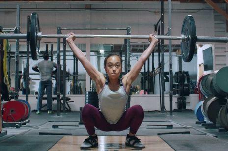 Genialna reklama Nike uderza w stereotypy na temat kobiet i oddaje im hołd