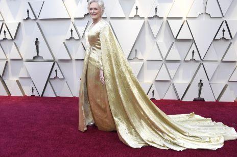 Oscary 2019: najlepsze kreacje gwiazd według redakcji