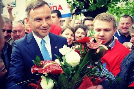 Prezydent i premier składają wyjątkowe życzenia na Dzień Kobiet