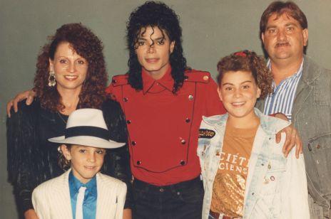 """Nowości HBO na marzec: obejrzymy głośny film o Michaelu Jacksonie """"Leaving Neverland"""""""