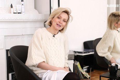 Co najbardziej lubię w byciu kobietą? - pytamy polskie gwiazdy z okazji Dnia Kobiet [WIDEO]