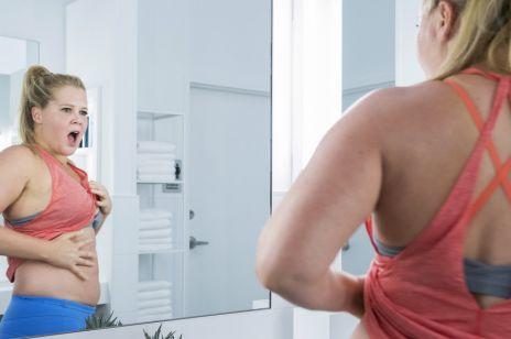 5 rzeczy, które musisz zrobić, żeby czuć się dobrze w swoim ciele [RADZI DIETETYK]