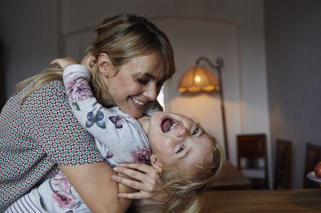 500 plus na pierwsze dziecko: NOWE zmiany zaskoczą rodziców