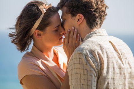 8 rodzajów miłości: pomogą ci lepiej zrozumieć twój związek