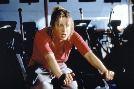Zapomnij o bieganiu: 5 ćwiczeń najlepszych dla twojej sylwetki