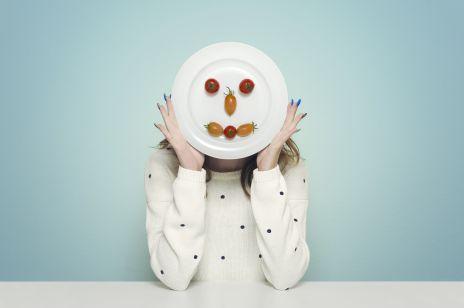 Jak schudnąć mądrze i bez efektu jojo? Okiem eksperta