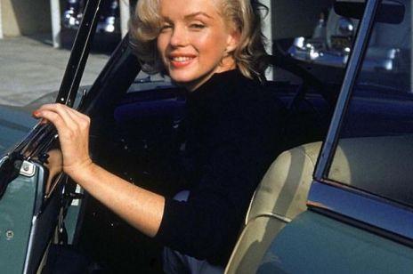 Syndrom Marilyn Monroe: cierpią na niego kobiety nawet o tym nie wiedząc