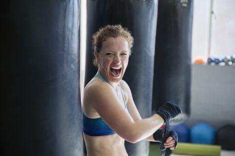 5 ważnych powodów, dla których warto ćwiczyć. I wcale nie chodzi o odchudzanie!