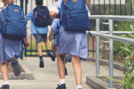 Czy dzieci będą odrabiać strajk nauczycieli? Jest odpowiedź kuratorium