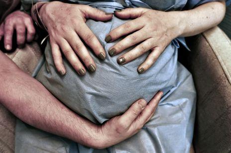 15 najczęstszych wymówek ojców, dlaczego nie byli przy porodzie: niektóre z nich są absurdalne!