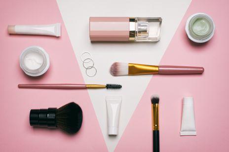 Promocja Rossmann 55% rabatu na kosmetyki kolorowe: to już ostatnie dni promocji