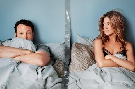 Jak poprawić swoje życie seksualne w 8 minut?