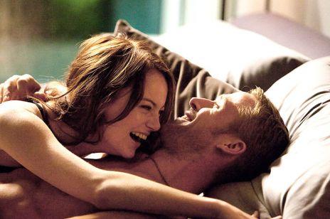 Horoskop miłosny na maj: gotowa na płomienne romanse?