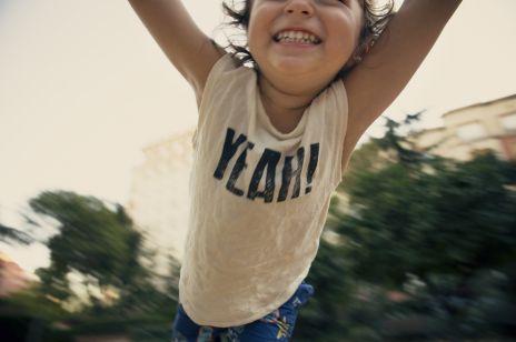 Dzień dziecka 2019: Jak wychować szczęśliwe dziecko? Ten wpis jednej z mam daje do myślenia