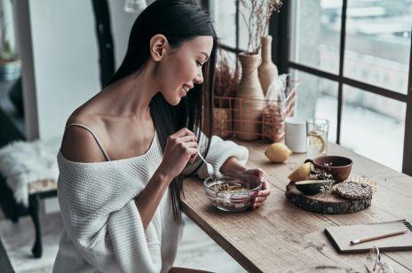 Jak opóźnić menopauzę? Japonki mają na to metodę, dzięki której znoszą ją lepiej