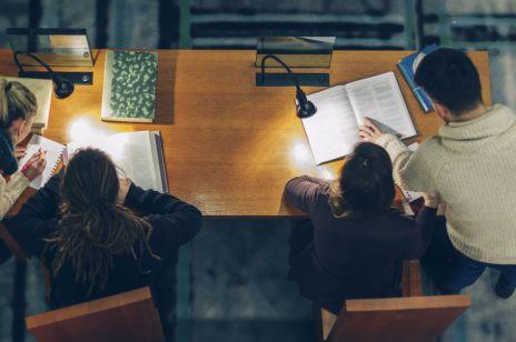 Ustawa maturalna 2019 została przyjęta w Senacie. Co to oznacza dla maturzystów?