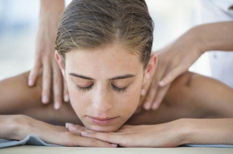 Te masaże są hitem tego roku! Jaki będzie idealny dla ciebie?