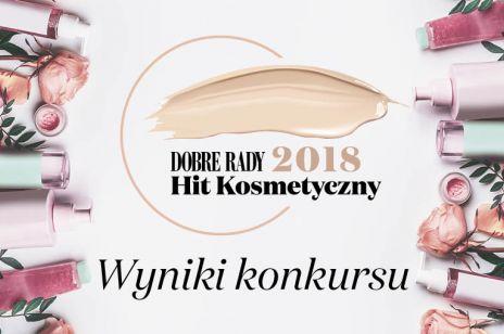 Poznaj laureatów Hitu Kosmetycznego!