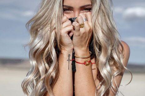 Olaplex – ten system pielęgnacji zregeneruje twoje włosy podczas farbowania i dekoloryzacji