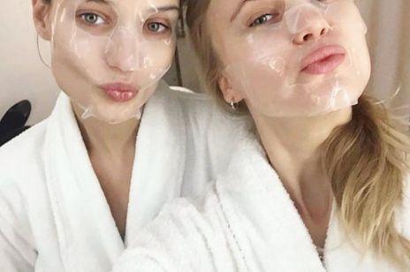 Jak poradzić sobie z suchą skórą? Wypróbuj 5 skutecznych sposobów