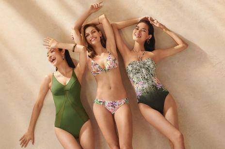 Trendy moda lato 2019: co każda kobieta powinna spakować na wakacje?