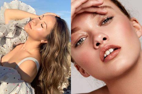 Makijaż na lato 2019: najpiękniejsze trendy w wersji dla leniwych