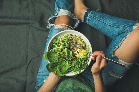 Zdziwisz się jak można łatwo gotować przy Hashimoto: 7 przepisów na pyszne dania