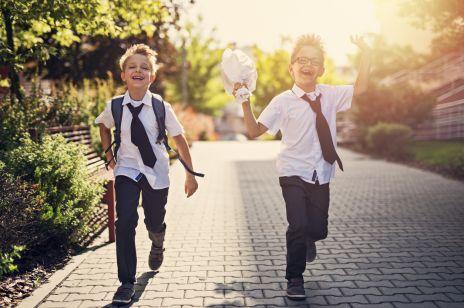 MEN podało nową datę zakończenia roku szkolnego: uczniowie będą mieli dłuższe wakacje