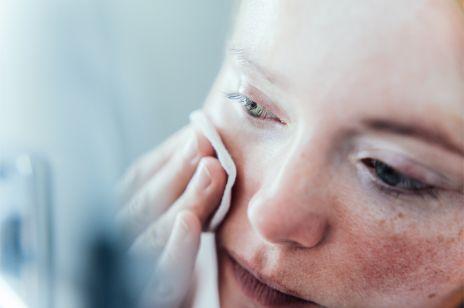 Makijaż dla skóry wrażliwej – 6 rzeczy, o których trzeba pamiętać