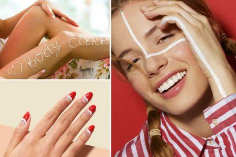 ZNIŻKI NA ZABIEGI kosmetyczne - zadbaj o siebie latem!