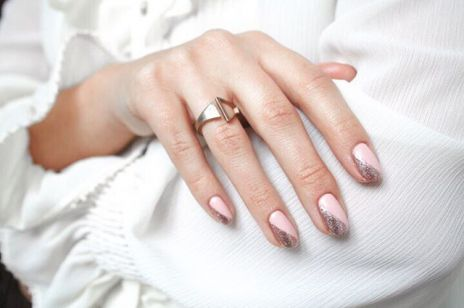Jak wzmocnić paznokcie po hybrydzie? Oto 5 najlepszych sposobów!