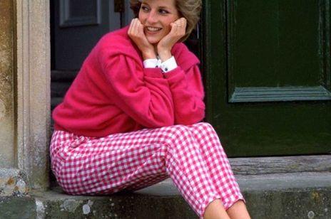 Dziś 58. urodziny księżnej Diany: oto 9 faktów z jej biografii, których nie znacie