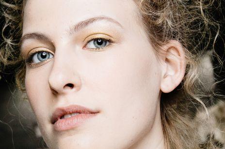 7 rzeczy, które najbardziej postarzają twoją twarz