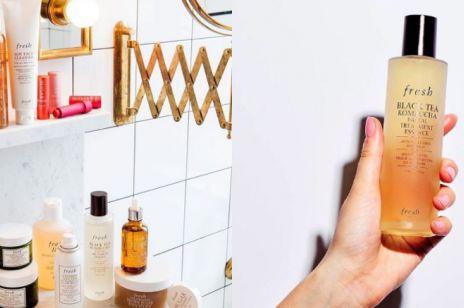 Fresh - nowa marka w perfumerii Sephora, którą warto znać [WYWIAD]