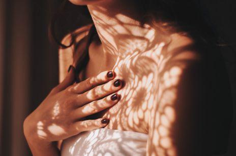 Jak dbać o skórę szyi i dekoltu?