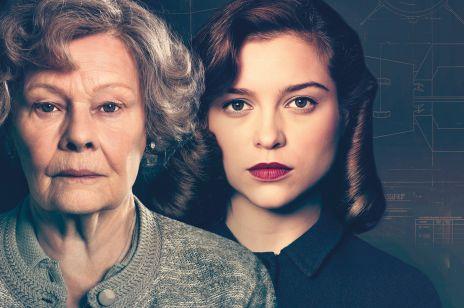 """Wspaniała Judi Dench w ekranizacji bestsellera """"Tajemnice Joan"""" - ta historia wciągnie każdego"""