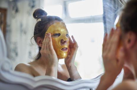 O to, jak same sobie szkodzimy pielęgnacją pytamy dermatologa, dr Ewę Chlebus [WYWIAD]