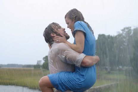 Zdziwisz się, czego mężczyźni naprawdę oczekują do swoich partnerek w związku