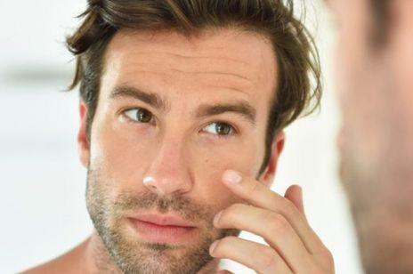 Brotox – czyli męski botoks. Ten trend ma coraz więcej zwolenników!