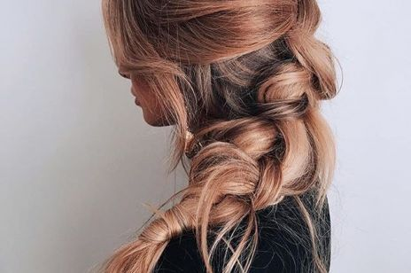 5 najskuteczniejszych zabiegów na wypadanie włosów