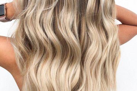 5 rzeczy, które powinnaś wiedzieć zanim zdecydujesz się na blond