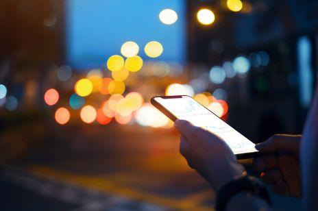 Koniec z Instagramem i WhatsAppem? Facebook wprowadza zmiany