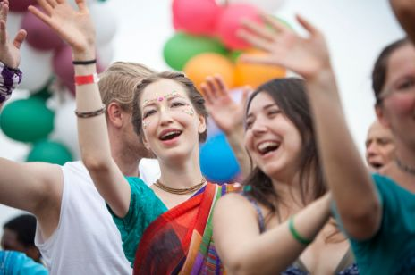 Woodstock 2019 odwołany: dlaczego jubileuszowy 50. Festiwal Woodstock nie odbędzie się?