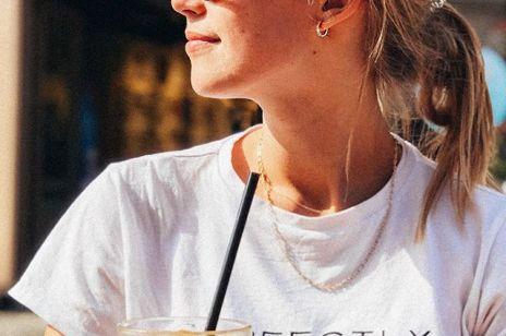 Skin Fasting – ten trend ma przywracać cerze zdrowie i blask. Czy głodówka skóry działa?