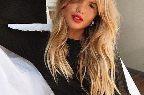 5 sposobów na regenerację włosów po lecie. Wykorzystaj chociaż 2 jednocześnie