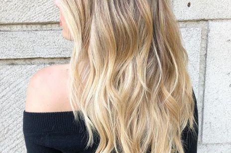 Jak zmienić kolor z brązu na blond - bez szkody dla włosów? - 6 ważnych zasad