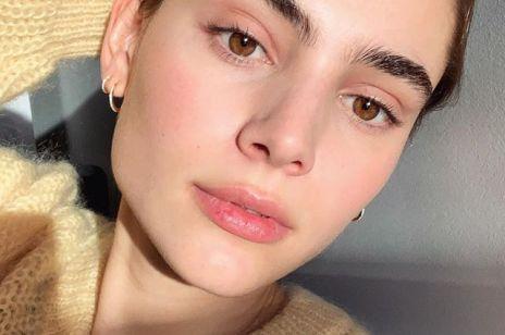 Dlaczego twoja skóra ciągle się przesusza? 5 możliwych powodów