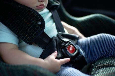 Rodzice narażają zdrowie dziecka: czy ten wynalazek Polaków coś zmieni?