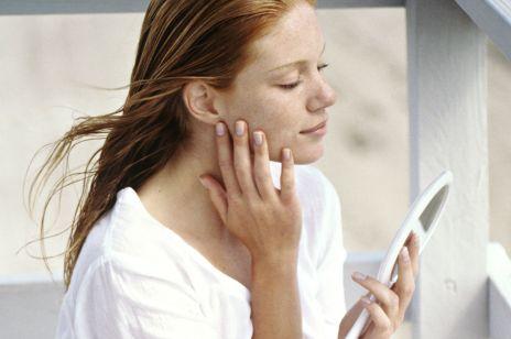 5 zabiegów medycyny estetycznej, które warto zrobić jesienią