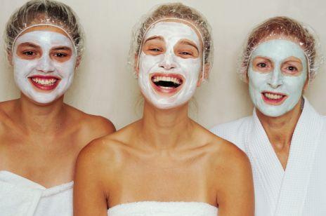 5 najlepszych sposobów na przygotowanie skóry twarzy  na jesień [OKIEM EKSPERTA]